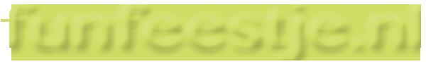logo_funfeestje