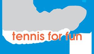 dijoR   Tennis voor fun   Loosdrecht